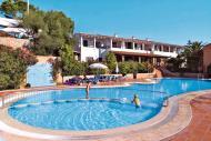Aparthotel Club Santa Ponsa